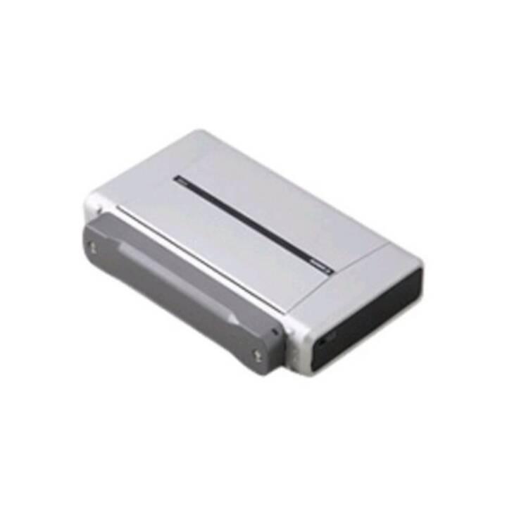 CANON Drucker Batterie LK-62