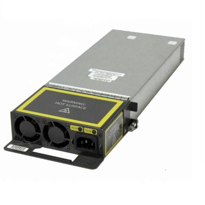 CISCO PWR-1150WAC