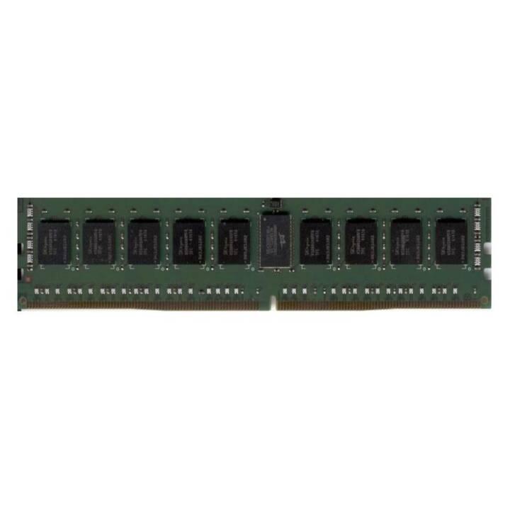 DATARAM DTM68148-M (1 x 16 GB, DDR4-SDRAM, DIMM 288-Pin)