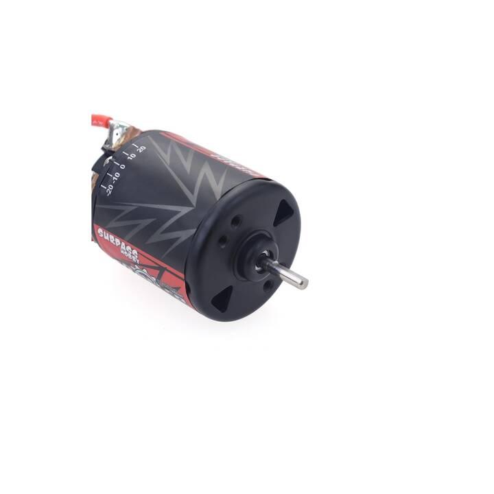SURPASS HOBBY Motore SP-054000-95
