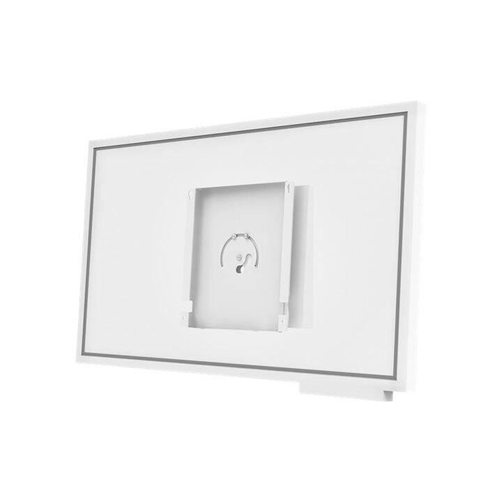 PEERLESS RMI3-FLIP Montaggio rotazionale Interfaccia per montaggio a parete