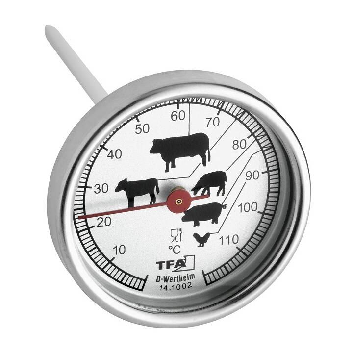 Termometro da arrosto TFA