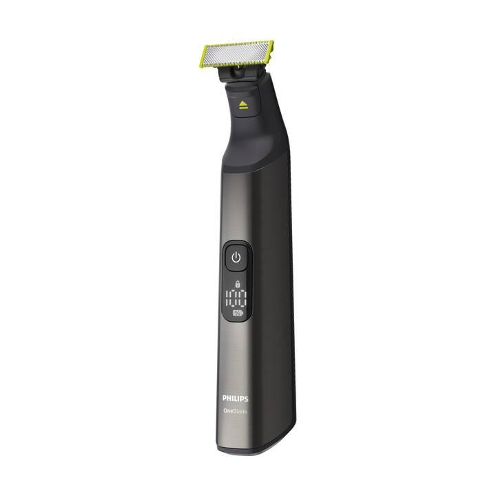 PHILIPS OneBlade Pro QP6550/30 (Multirasierer)