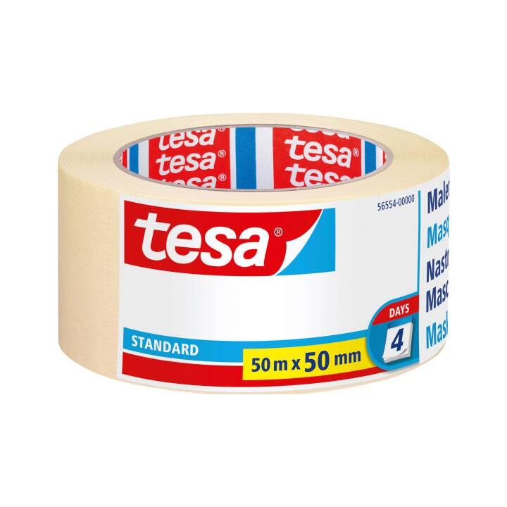 TESA Standard Abdeckband (50 m)