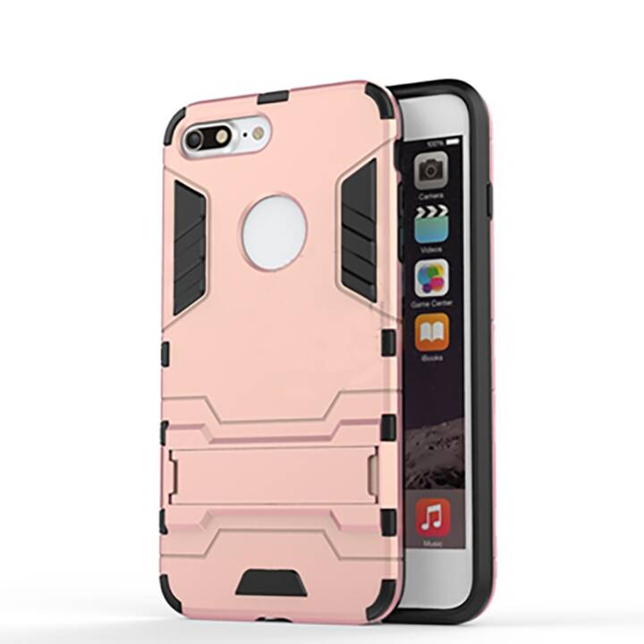 EG Backcover iPhone 8 Plus