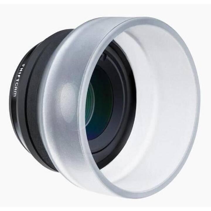 SHIFTCAM ProLens 10x25 mm