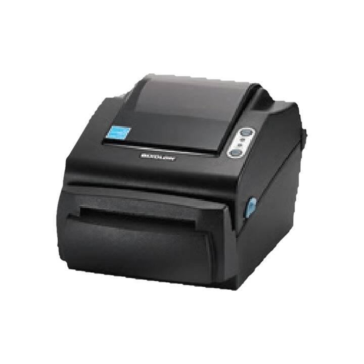 BIXOLON SLP-DX423CE/BEG Stampante di etichette