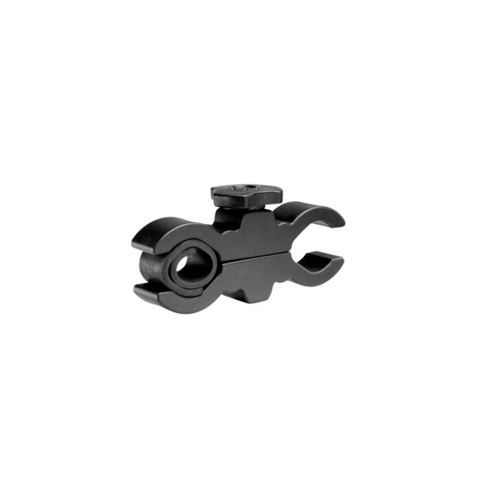 LED LENSER Supporto Universal Mounting System 25-44 mm 0362