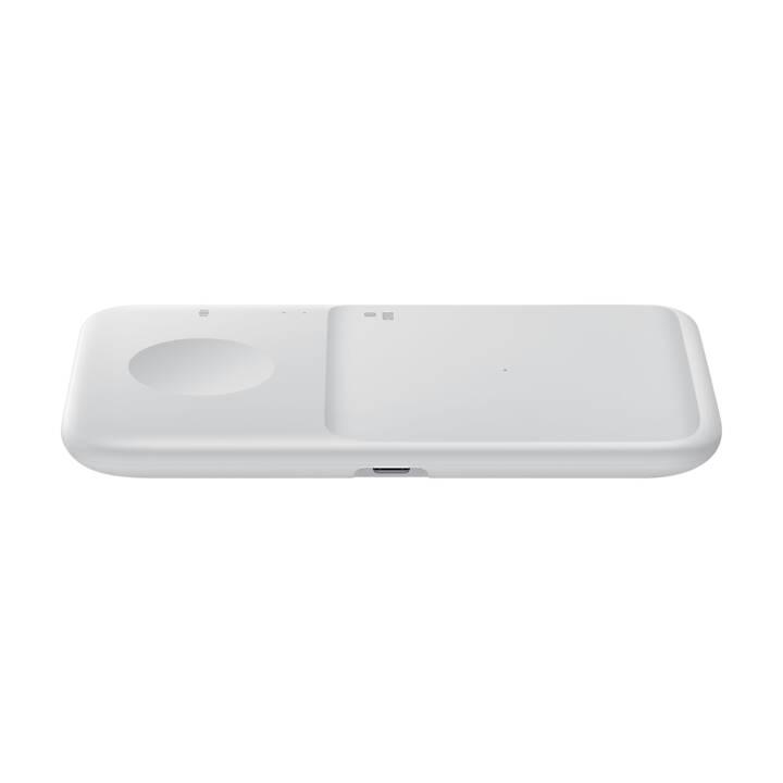SAMSUNG EP-P4300 Chargeur sans fil (9 W, USB-C)