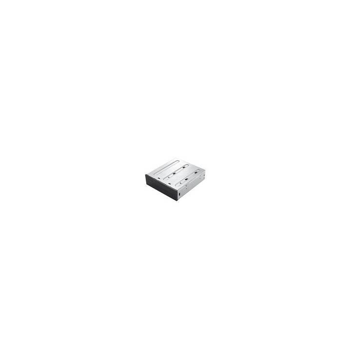 "LENOVO 4XF0G94538 Flex Module 5.25"""