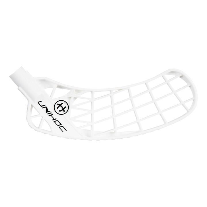 UNIHOC Unihockey Schaufel Iconic (Rechts)