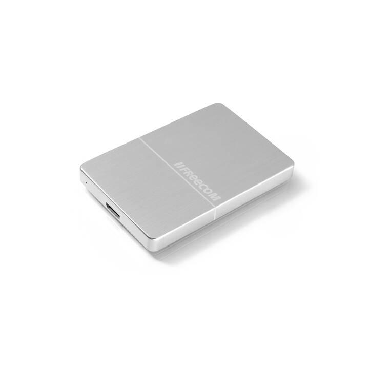 FREECOM Mobile HDD 2 TB USb 3.0
