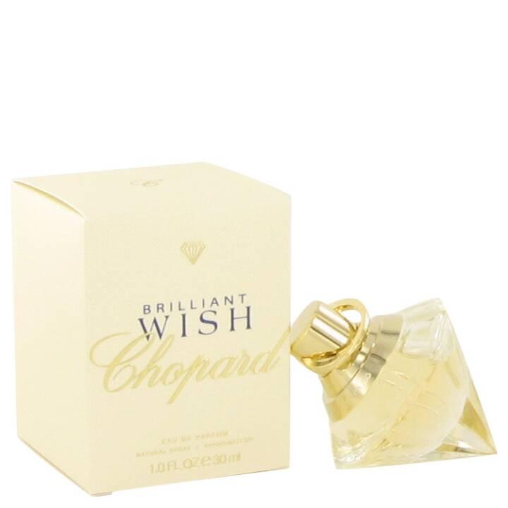 CHOPARD Brilliant Wish (30 ml, Eau de Parfum)