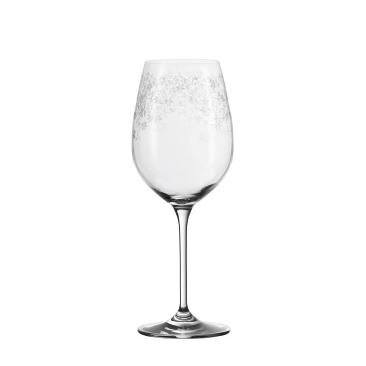 LEONARDO Set bicchieri vino bianco Chateau 4.1 dl, 6 pezzi