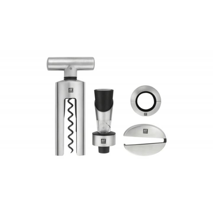 ZWILLING Tappo (Manuale)