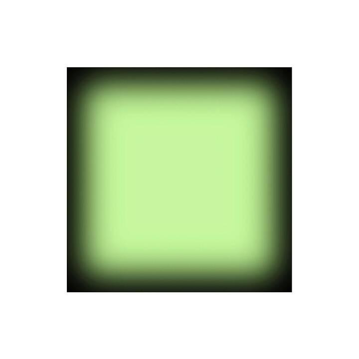 CREATIV COMPANY Leuchtfarbe (250 ml, Gelb)