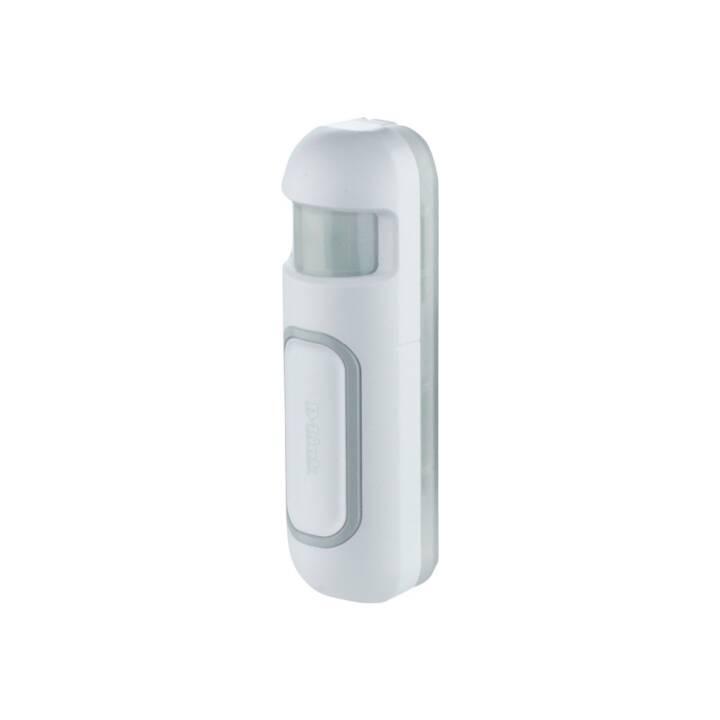 D-LINK MyDlink Home Capteur de mouvement
