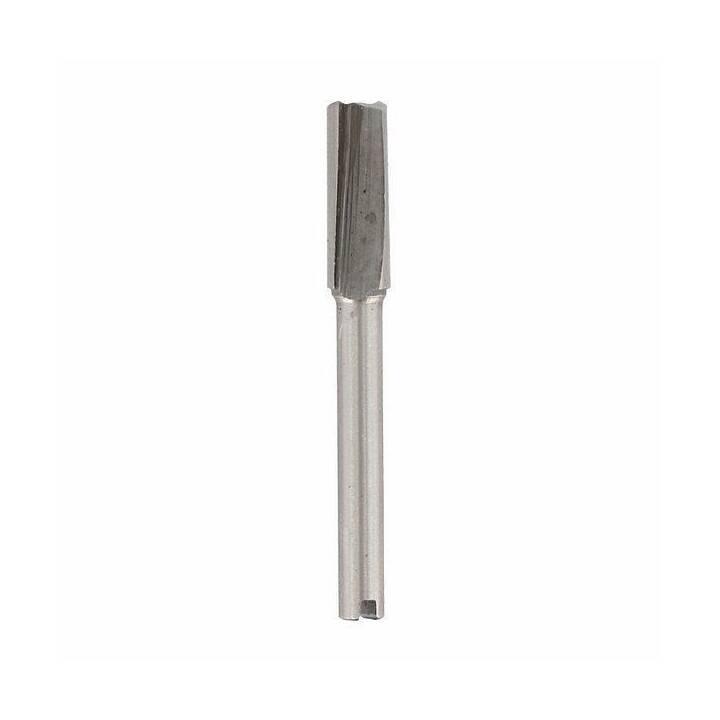 DREMEL Fräsvorsatz (4.8 mm)