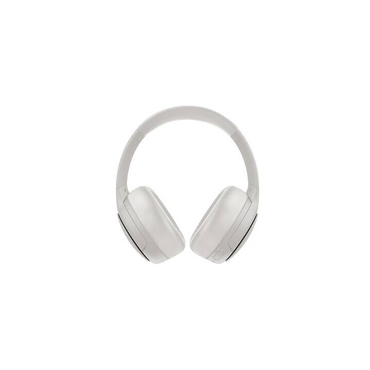 PANASONIC RB-M300BE (Over-Ear, Bluetooth 5.0, Beige)