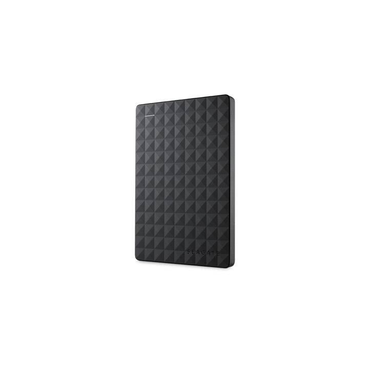 Espansione SEAGATE portatile 3 TB