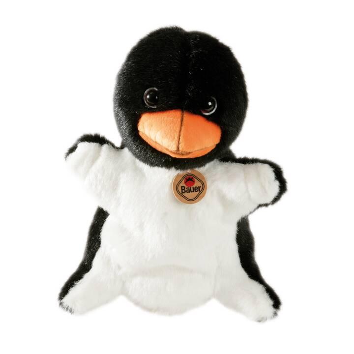 SOMBO Pinguin (25 cm)