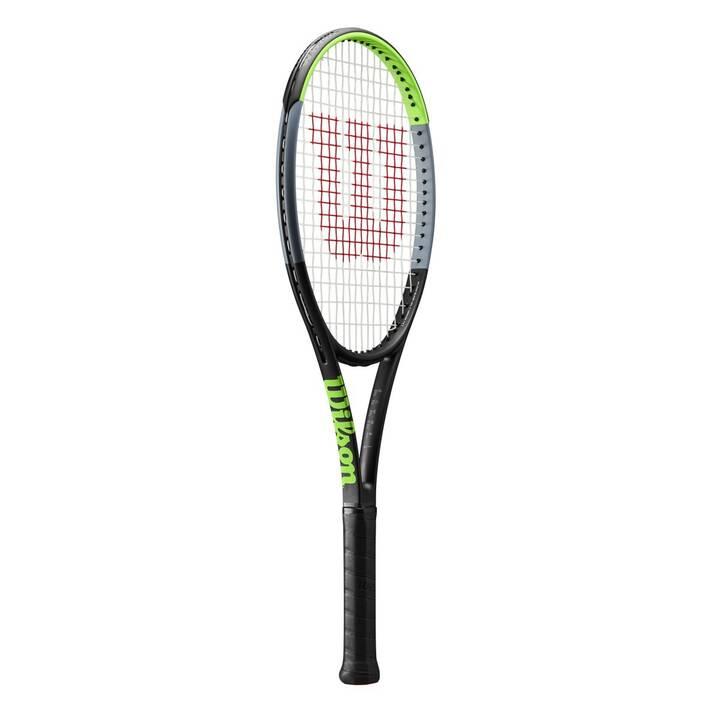 WILSON Racchette da tennis Blade 101L V7