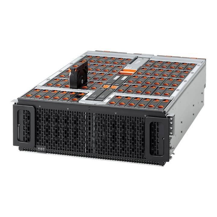 WESTERN DIGITAL Ultrastar Data60 SE-4U60-08P05 Accessori per dischi fissi