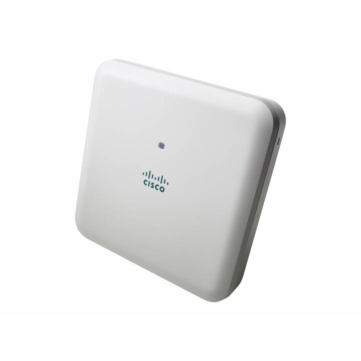 CISCO Access-Point Aironet 1832I