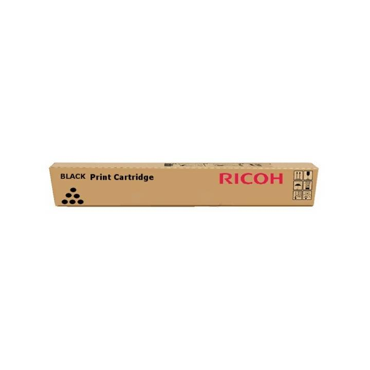 RICOH 842043