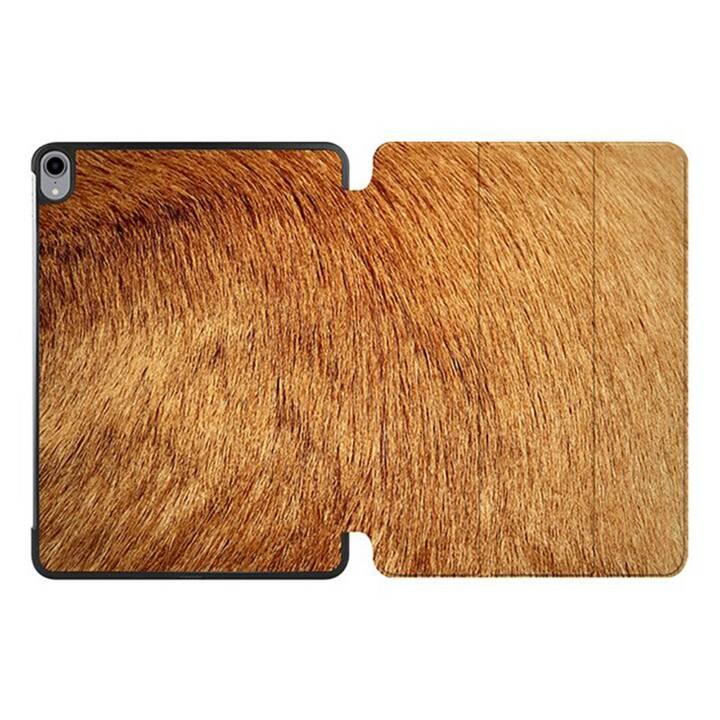 "EG MTT Custodia iPad per Apple iPad Pro 2018 11"" - Animal Skin"
