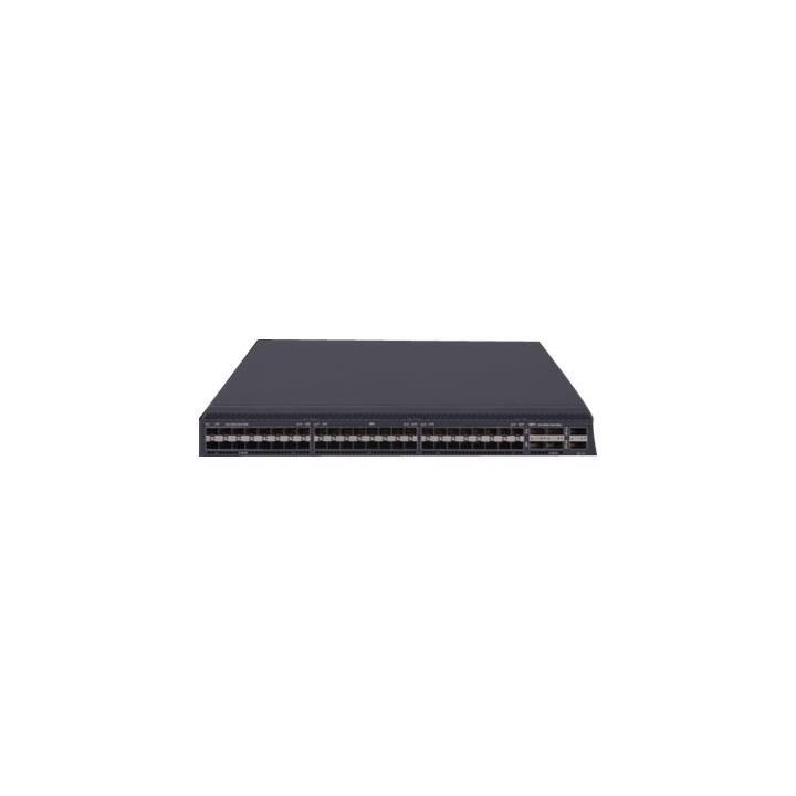 HP FlexFabric 5940