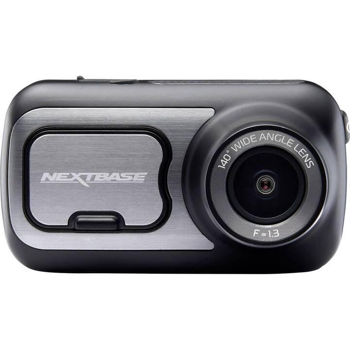 NEXTBASE Nextbase 422GW Dashcam