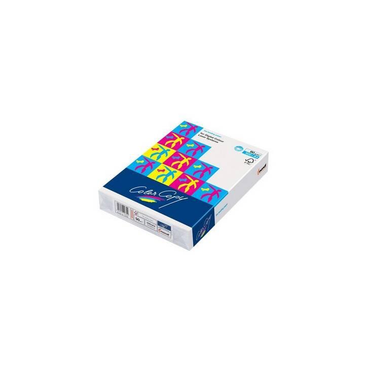 ANTALIS Papier photocopie (A4, 500 feuille)