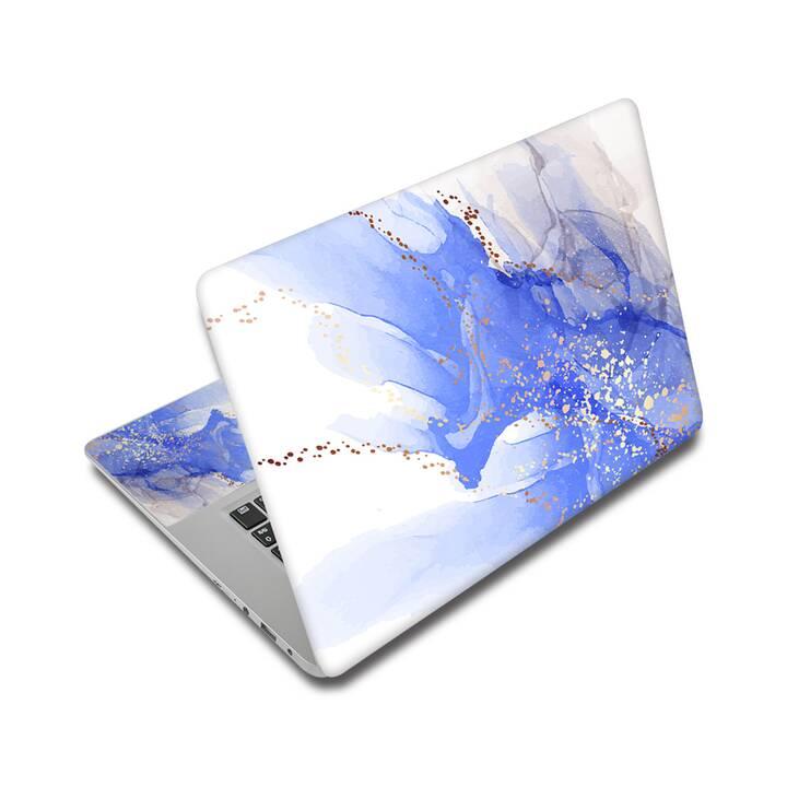 "EG adesivo per laptop 15"" - art"