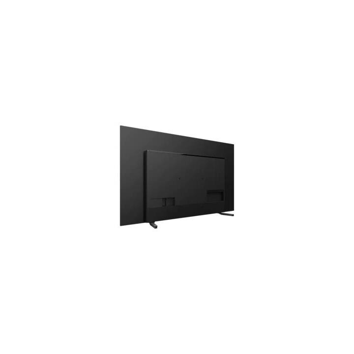 "SONY KD65A8 OLED Smart TV (65"", OLED, Ultra HD - 4K)"