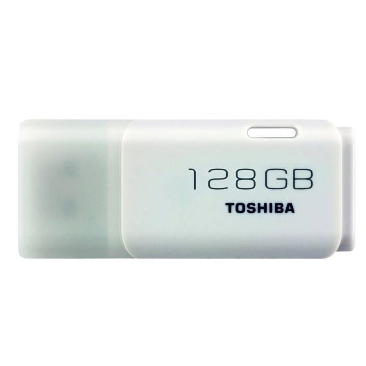 TOSHIBA THN-U202W1280E4 128GB USB 2.0