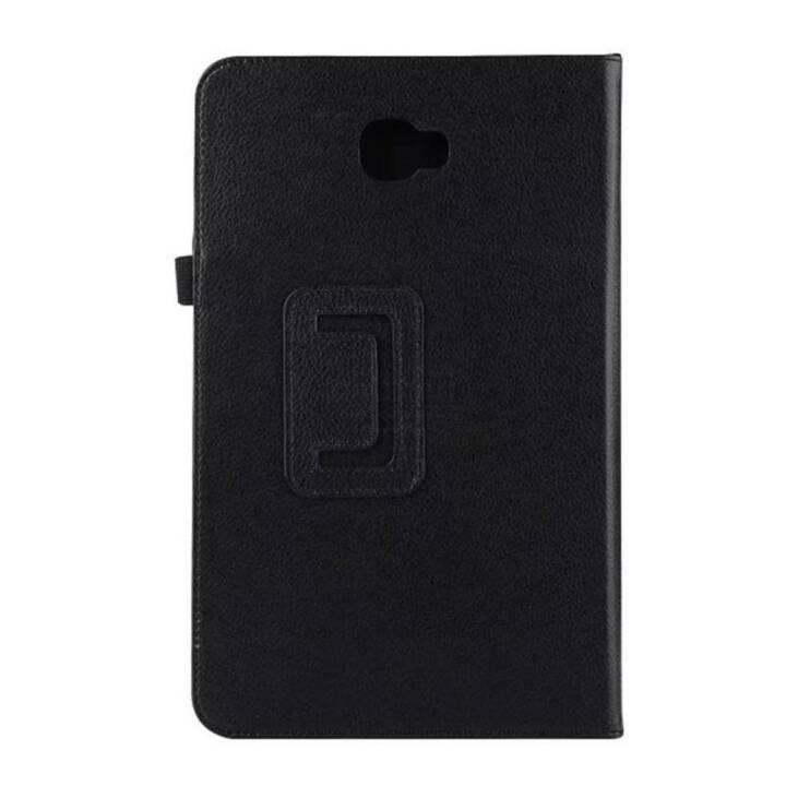 EG Tablet Cover für Samsung Galaxy Tab A 10.1