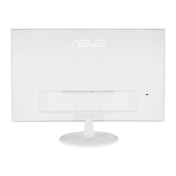 """ASUS VC239HE-W (23"""", 1920 x 1080)"""