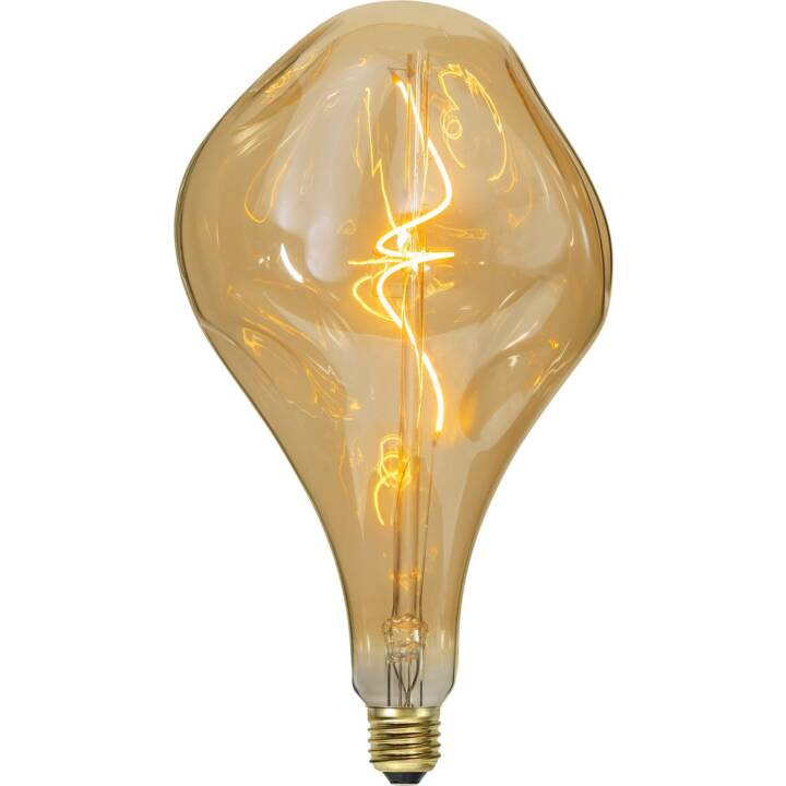 STAR TRADING Lampadina LED (E27, 3.8 W)