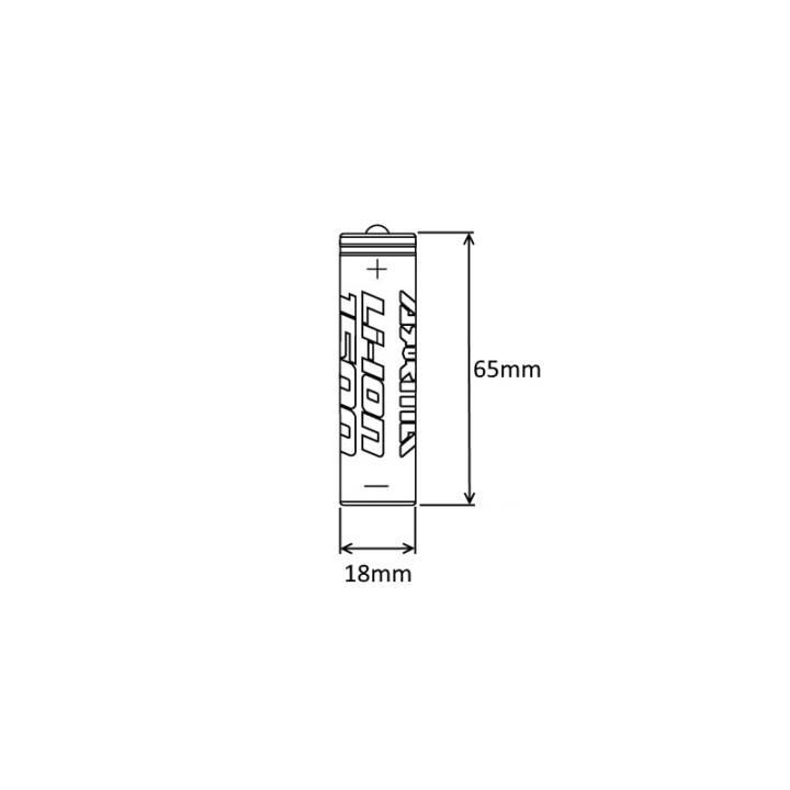 ARRMA AR390266 Caricabatterie per caricabatterie interno