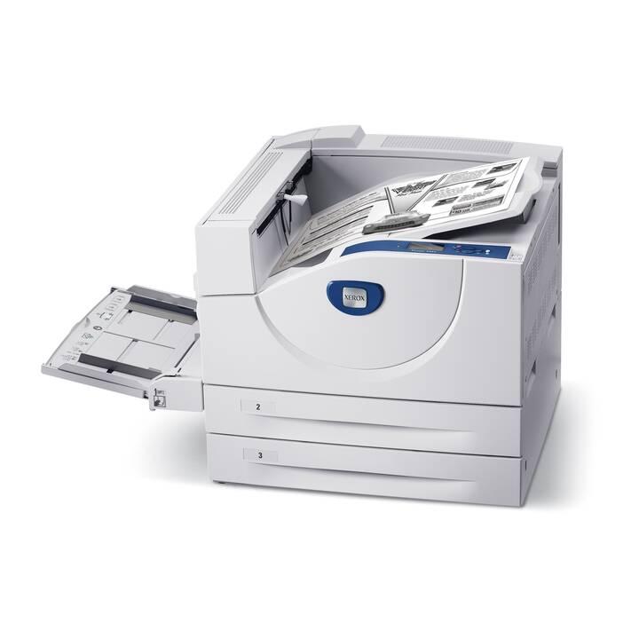XEROX Phaser 5550N (Noir et blanc)
