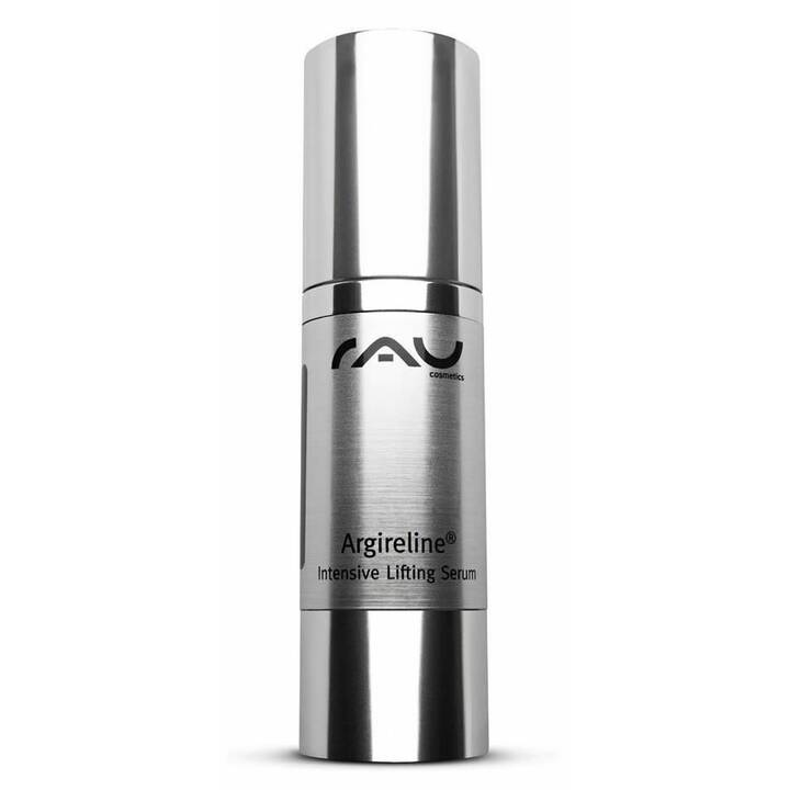 RAU COSMETICS Argireline Intensive Lifting (30 ml)