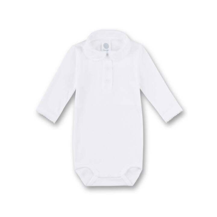 SANETTA Body (68, Blanc)