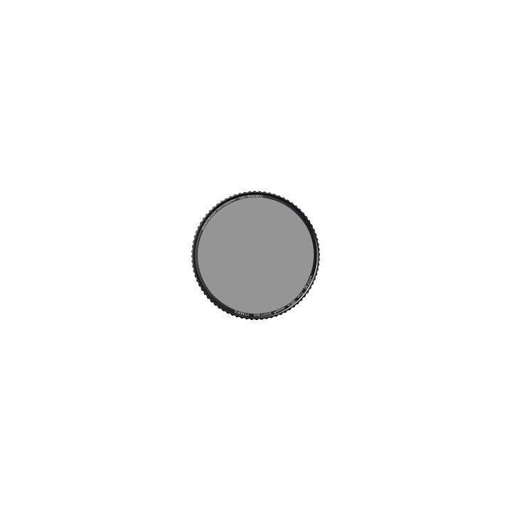 BREAKTHROUGH FILTERS Filtro grigio (77 mm)