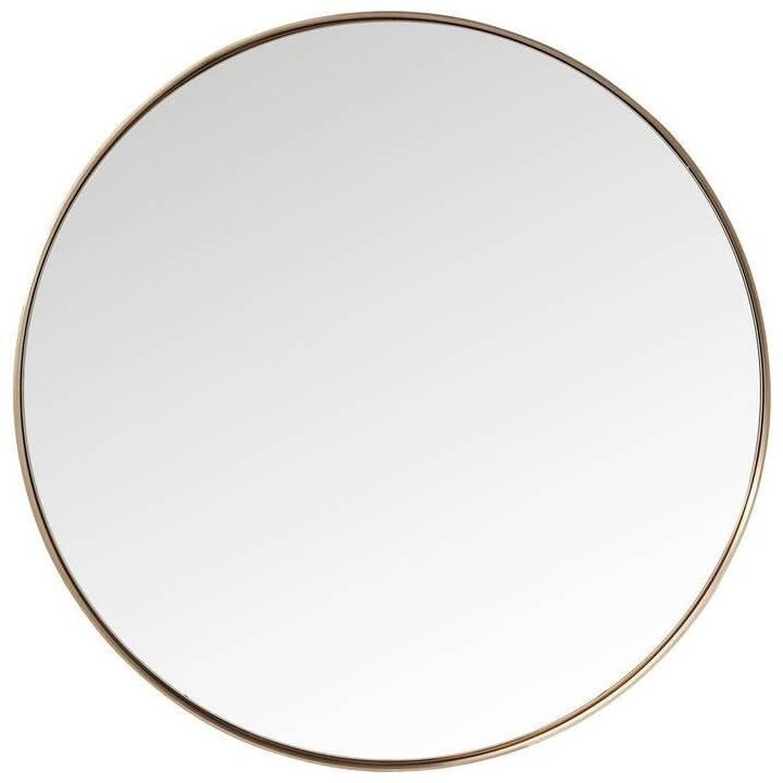 KARE Curve Specchi da parete (100 cm)