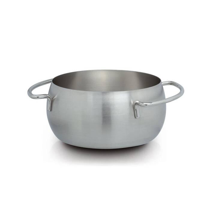 KOENIG Set à fondue B02176 (Chinoise)