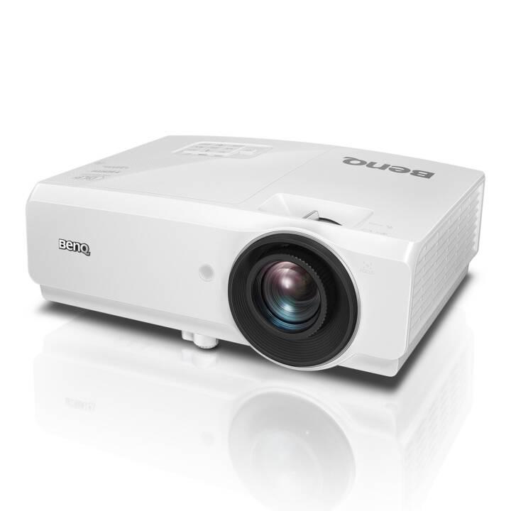 BENQ SH753+ (DLP, Full HD, 5000 lm)