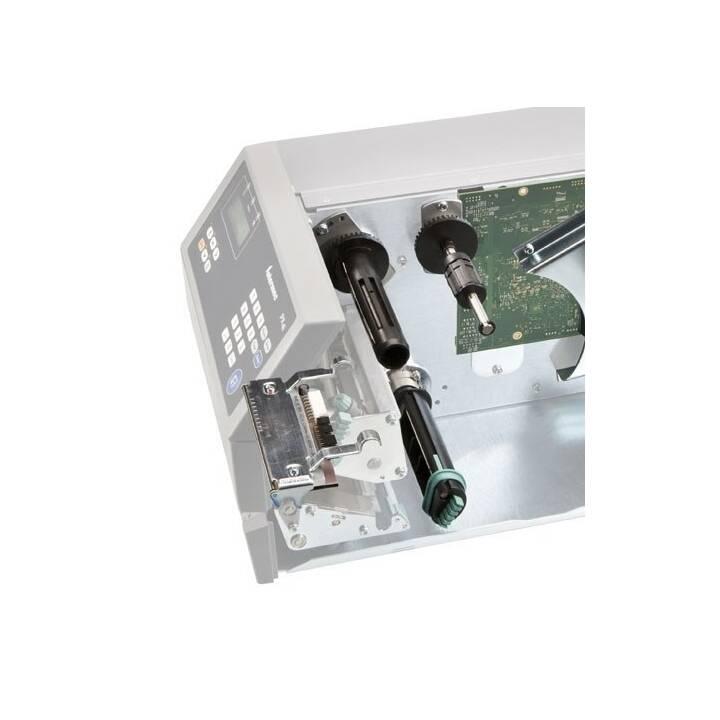 INTERMEC Schneidevorrichtung für Druckeretiketten (Grau)