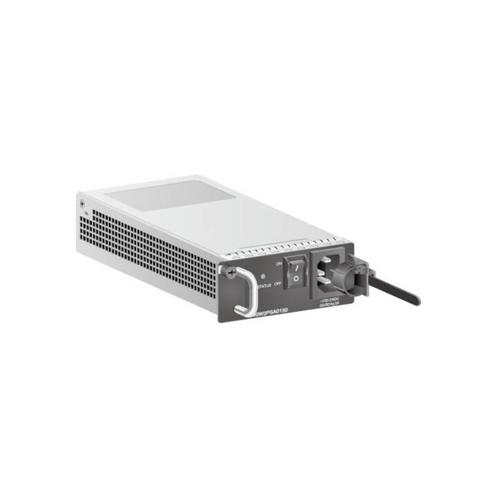 HUAWEI ES0W2PSD0150 (Alimentation électrique)