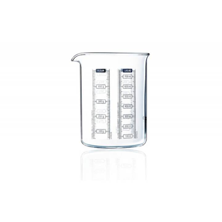 Tasse à mesurer PYREX 0.75 L